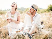 結婚の理想年齢は何歳?? 予定より早かった人と遅かった人の要因とは