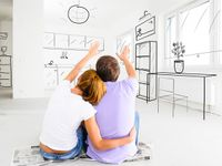 家具は持ち寄る? 新調する?? 新婚生活で家具を揃える為の準備とプラン