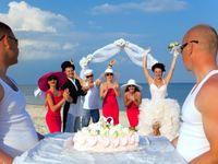 参列者が新郎新婦にサプライズ!! 結婚式におすすめのゲスト主導型演出