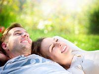 結婚&同棲前に改善&訓練したい男女それぞれの抱える問題