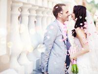 海外で挙げる結婚式リーガルウェディングとブレッシングウェディングとは