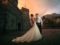 結婚式の費用!見積もりや明細、追加料金の確認ポイント