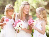 家族の協力も! 結婚式での新郎新婦と家族による演出