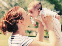 夫婦で協力! 結婚後の夫と連携する育児の方法