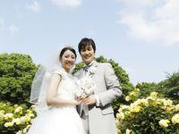 結婚式選びに迷っている方へ!結婚式の種類・スタイル完全版~後編~