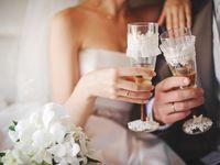 結婚式挙式&披露宴中のハプニング! あらかじめの対策とその対処法