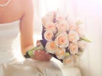 挙式後もブーケを飾りたい! 結婚式ブーケを保存する「アフターブーケ」