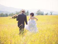 幸せな再婚をするためには? 2回目の結婚式を挙げる意味と挙式のススメ