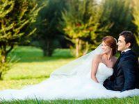 結婚式費用の相場やお金のまかない方
