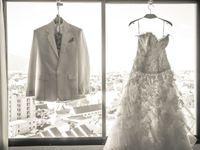 結婚式の費用節約術!持ち込み料の対応方法