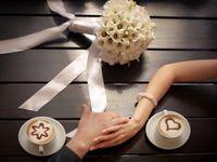 結婚式の費用を抑えるコツ! 交渉するポイントとタイミング