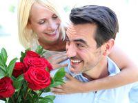 ダーリンは外国人!国際結婚の場合の婚姻届に必要な書類
