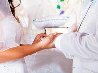結婚式当日のハプニング回避のための3つの秘訣