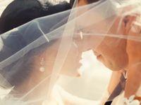結婚式に出席するゲストが楽しみにしていることベスト3