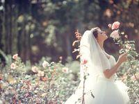 結婚式のゲストが思う「避けてほしい時期、シーズン」ベスト3