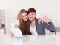 会社の上司や同僚、友人、親へ!! 結婚報告のタイミングや伝え方