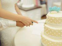結婚式のケーキカット(入刀)シーンにおすすめのBGMは??