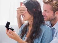 プロポーズを考える男性におすすめの場所やシチュエーション