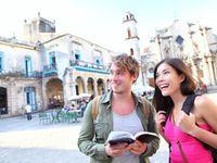 海外の新婚旅行での英語に関する体験談や事前に準備したい事