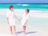時期&シーズンで考える新婚旅行先の海外おすすめスポット