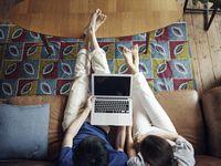 新居に何を揃える? 新婚生活に準備すべき家具&インテリア