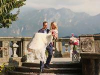 結婚式写真を美しく! 新郎新婦が写真写りを良くするために気を付けたい点