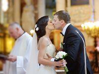 【挙式編】結婚式で上品さを感じさせる振る舞いやマナー
