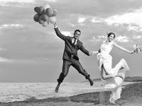 結婚式場の下見について先輩達から学ぶこと