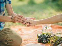 男性が女性に結婚を意識させる3つの方法
