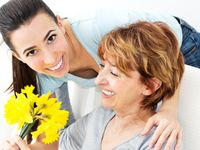 【親戚付き合いカレンダー】結婚後に要チェックの行事や記念日まとめ