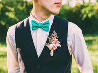 結婚式の新郎挨拶・スピーチを成功させる方法とは?