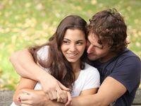 11月22日は「いい夫婦の日」今年は何する??