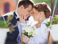 出席した中で印象のいい結婚式、悪い結婚式って??