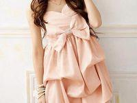 「婚約者の家族の結婚式」服装はどうしたら良い!?