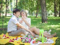 「短期間で結婚したカップル」に学ぶ結婚準備のコツBEST3