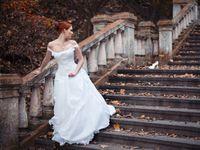 妊娠中、ローヒールで結婚式参列はマナー違反!?