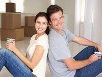 便利な住まいは「妻の実家近く? それとも「夫の職場近く」??