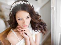 結婚式で、花嫁はドレスを着たままトイレにいけるもの!?
