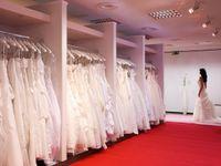結婚式の衣装代にはいくらかける??