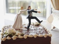 実際にもらって嬉しかった!結婚祝いのプレゼント