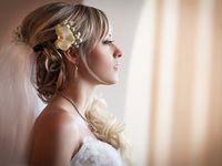 結婚式前、ヘアメイクのリハーサルはやっておくべき?