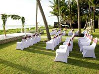 海外ウェディングはココが素敵! グアム結婚式の参列体験レポート