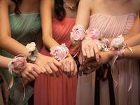 結婚式のゲストに受け付けを頼むとき、喜ばれる気遣いとは?