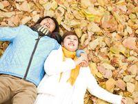 新婚旅行やカップル旅行に!! 美しい紅葉がおすすめな海外の観光スポット