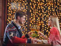 デートで聴きたい!! 恋人気分を盛り上げるクリスマスソングは??