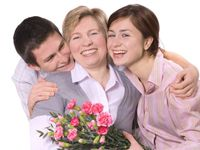 「両親の結婚記念日」におすすめのプレゼント・ギフト3選