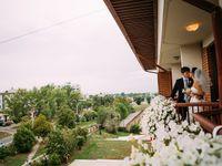 <名古屋エリア>開放的な空間が魅力のゲストハウスウェディング会場3選