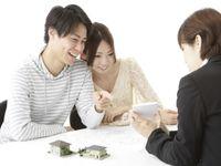 気になる結婚式の費用、一体どのくらいかかるの??