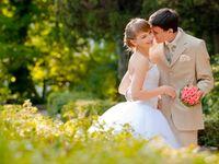 挙式のみの結婚式の場合、一般的なプラン内容ってどんなもの?