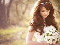 妊娠初期で結婚式を挙げた、先輩花嫁からのアドバイス